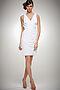 Платье #16452. Вид 2.