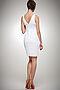 Платье #16452. Вид 3.