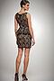 Платье #16453. Вид 3.