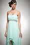 Платье #16454. Вид 2.