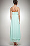 Платье #16454. Вид 3.