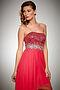 Платье #16462. Вид 2.