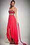 Платье #16462. Вид 3.