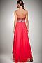 Платье #16462. Вид 4.