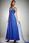 Платье #16464. Вид 2.