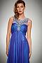 Платье #16464. Вид 3.