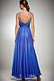 Платье #16464. Вид 4.