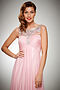Платье #16465. Вид 2.