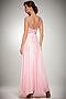 Платье #16465. Вид 3.