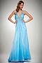 Платье #16467. Вид 2.