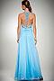 Платье #16467. Вид 4.