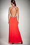 Платье #16472. Вид 4.