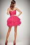 Платье #16474. Вид 3.
