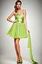 Платье #16477. Вид 2.