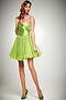 Платье #16477. Вид 3.