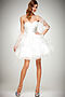 Платье #16490. Вид 2.