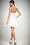 Платье #16490. Вид 3.