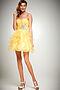 Платье #16491. Вид 2.