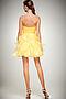 Платье #16491. Вид 3.