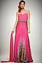 Платье #16494. Вид 2.