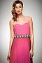 Платье #16494. Вид 3.