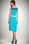 Платье #16503. Вид 3.