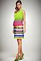 Платье #16505. Вид 2.