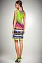 Платье #16505. Вид 3.