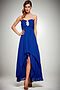 Платье #16508. Вид 2.