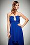 Платье #16508. Вид 3.