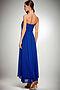 Платье #16508. Вид 4.