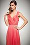 Платье #16510. Вид 2.