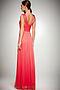 Платье #16510. Вид 3.