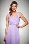 Платье #16511. Вид 2.