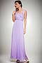 Платье #16511. Вид 3.