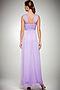 Платье #16511. Вид 4.