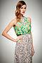 Платье #16514. Вид 2.