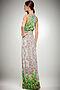 Платье #16514. Вид 3.