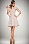 Платье #16520. Вид 2.