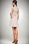 Платье #16520. Вид 3.