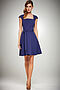 Платье #16523. Вид 2.