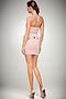 Платье #16526. Вид 3.