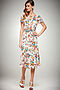 Платье #16541. Вид 2.