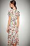 Платье #16541. Вид 3.