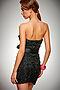 Платье #16582. Вид 3.