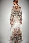 Платье #16596. Вид 3.