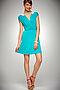 Платье #16619. Вид 2.