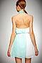 Платье #16642. Вид 3.