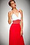 Платье #16646. Вид 2.