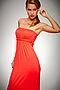 Платье #16667. Вид 2.